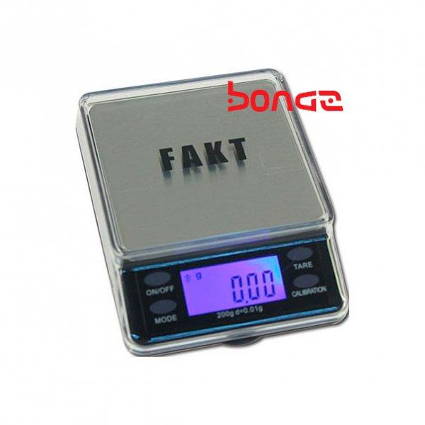 Весы 0,1-500 гр
