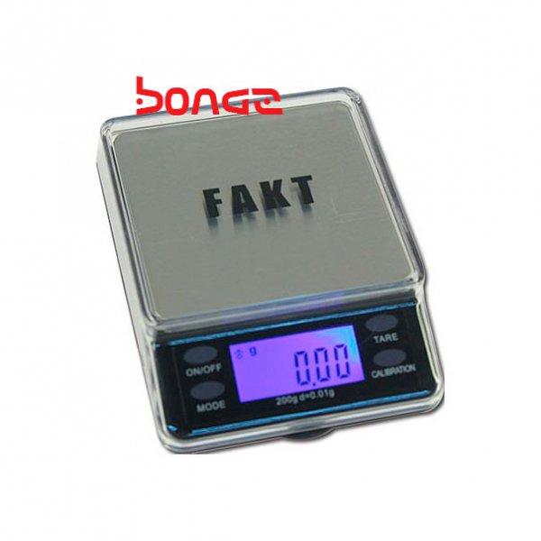 Весы 0,01-200 гр