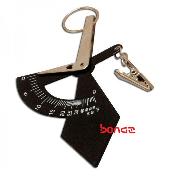 Ручные весы